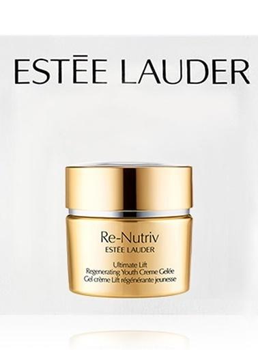 Estée Lauder Onarıcı Renksiz